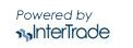 Powered by InterTrade